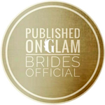 Published on Glam Brides Official